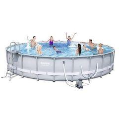 907bd40477c60 Бассейны и SPA - Интернет магазин бассейнов и оборудования Аквабум
